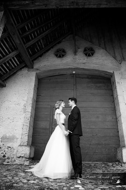 les_mariés__C&L__138.jpg