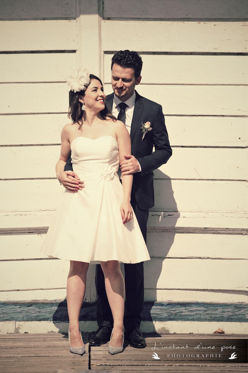002_A&R_couple