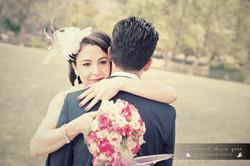 082_A&R_couple