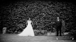 155_A-N&F_couple