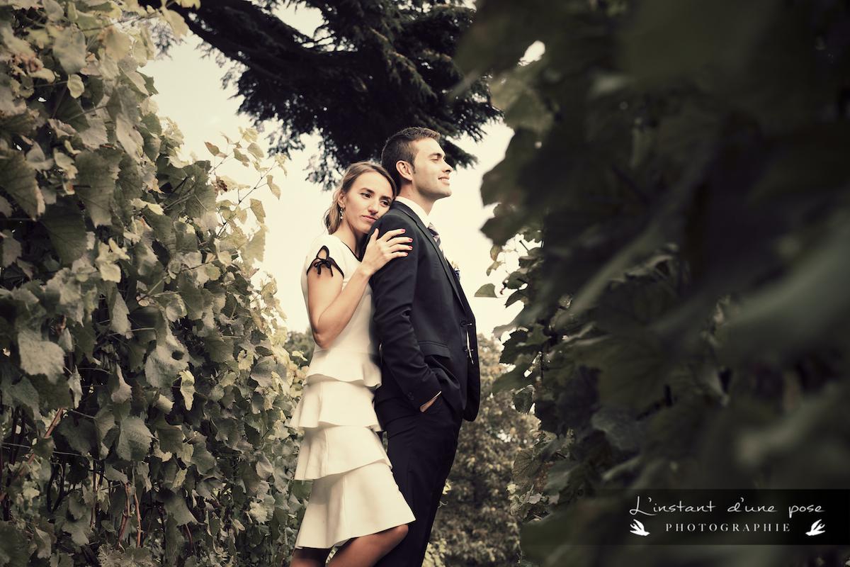A&P_couple 055