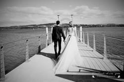 les_mariés__C&L__234.jpg