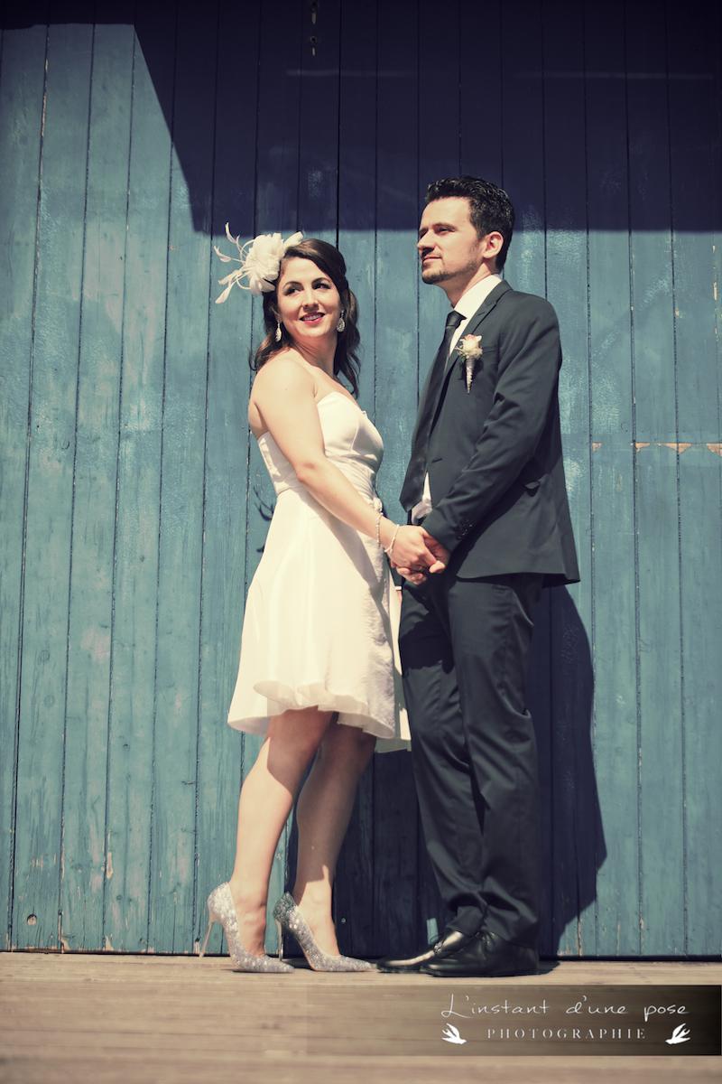 009_A&R_couple