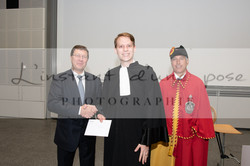 avocat-dec-2018_cérémonie-112