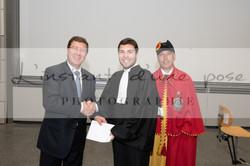 avocat-dec-2018_cérémonie-96