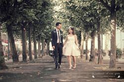 146_A&R_couple