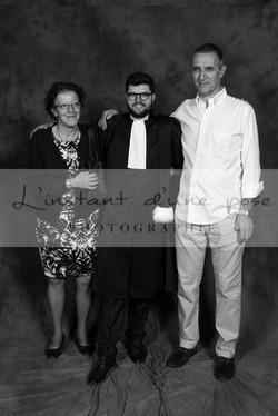 avocat-dec-2018_NB-198