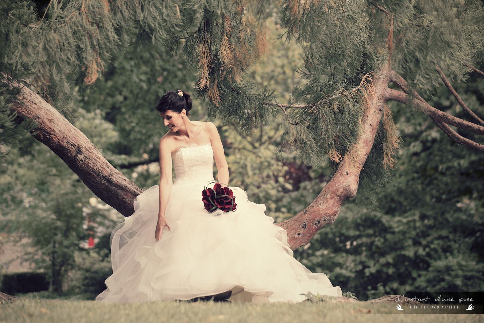 A&N_les mariés 215