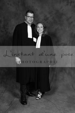 avocat-dec-2018_NB-208