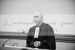 avocat-dec-2018_cérémonie-31