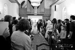 cérémonie_D&A 162