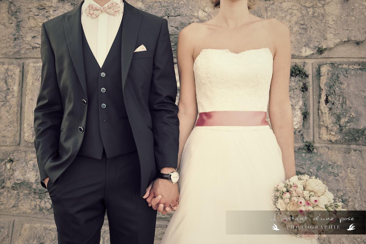 les_mariés__C&L__242.jpg