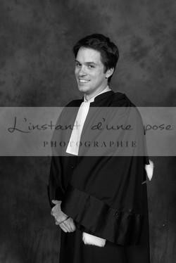 avocat-dec-2018_NB-66