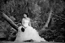 A&N_les mariés 214