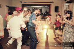S&M_danses 854