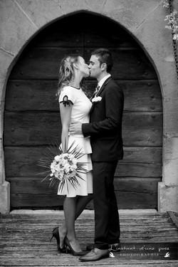 A&P_couple 074