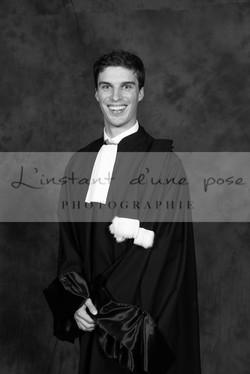 avocat-dec-2018_NB-201