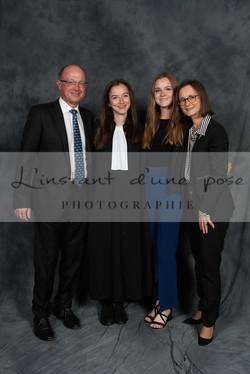 avocat-dec-2018_COUL-28