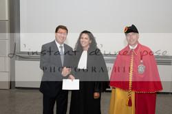 avocat-dec-2018_cérémonie-58