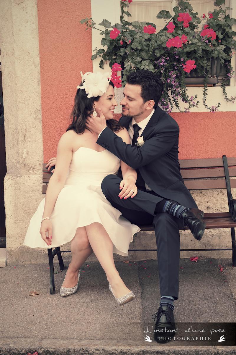 100_A&R_couple