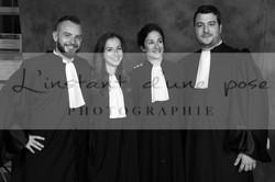 avocat-dec-2018_NB-14
