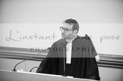 avocat-dec-2018_cérémonie-20