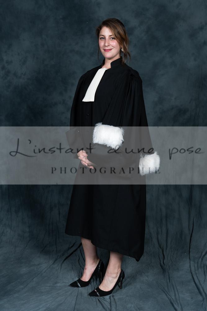 avocat-dec-2018_COUL-175