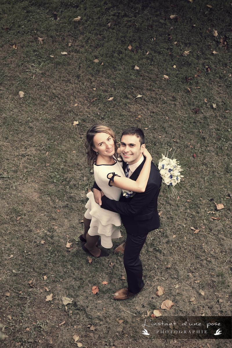 A&P_couple 048