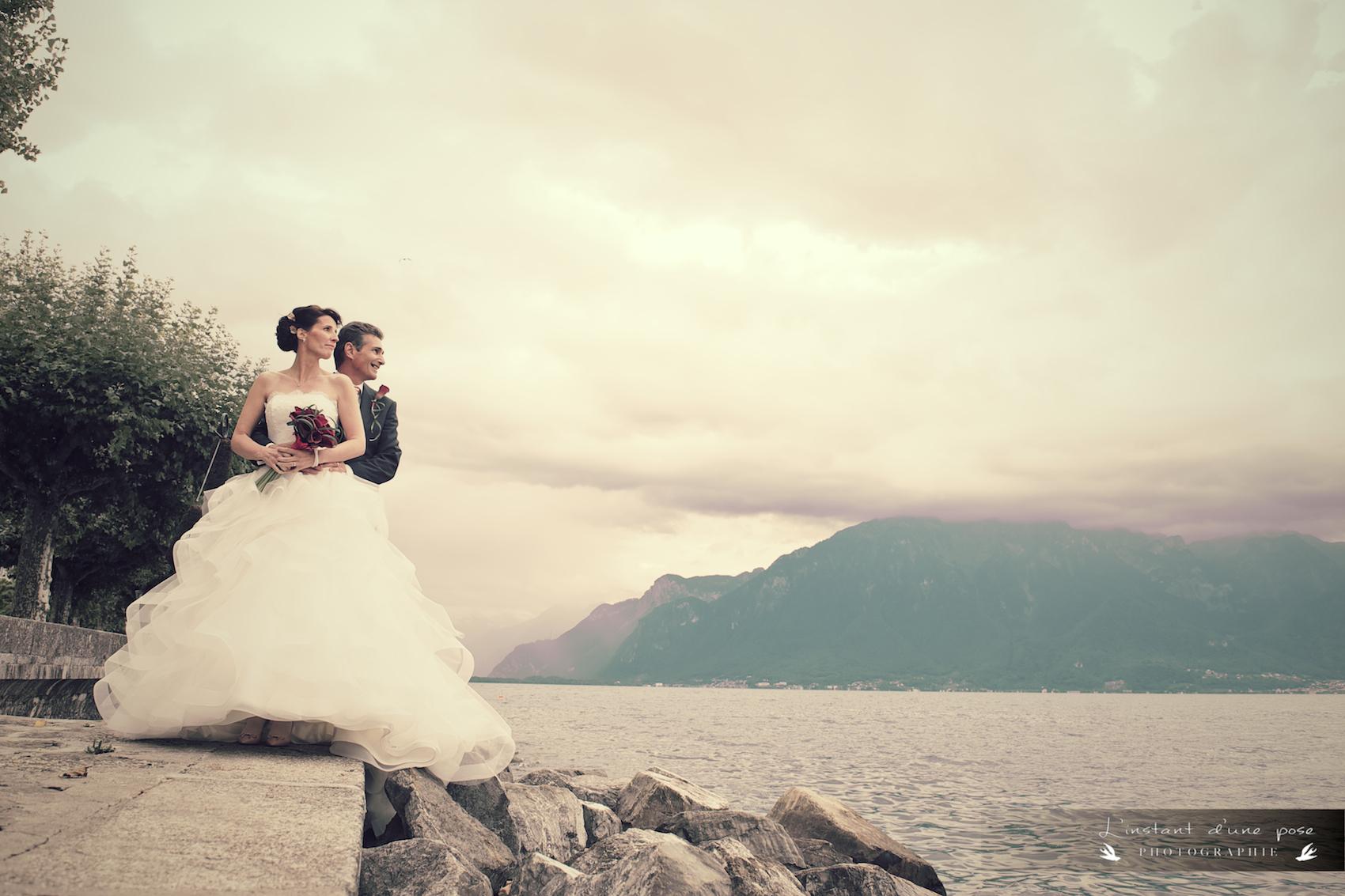 A&N_les mariés 189