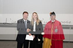 avocat-dec-2018_cérémonie-69