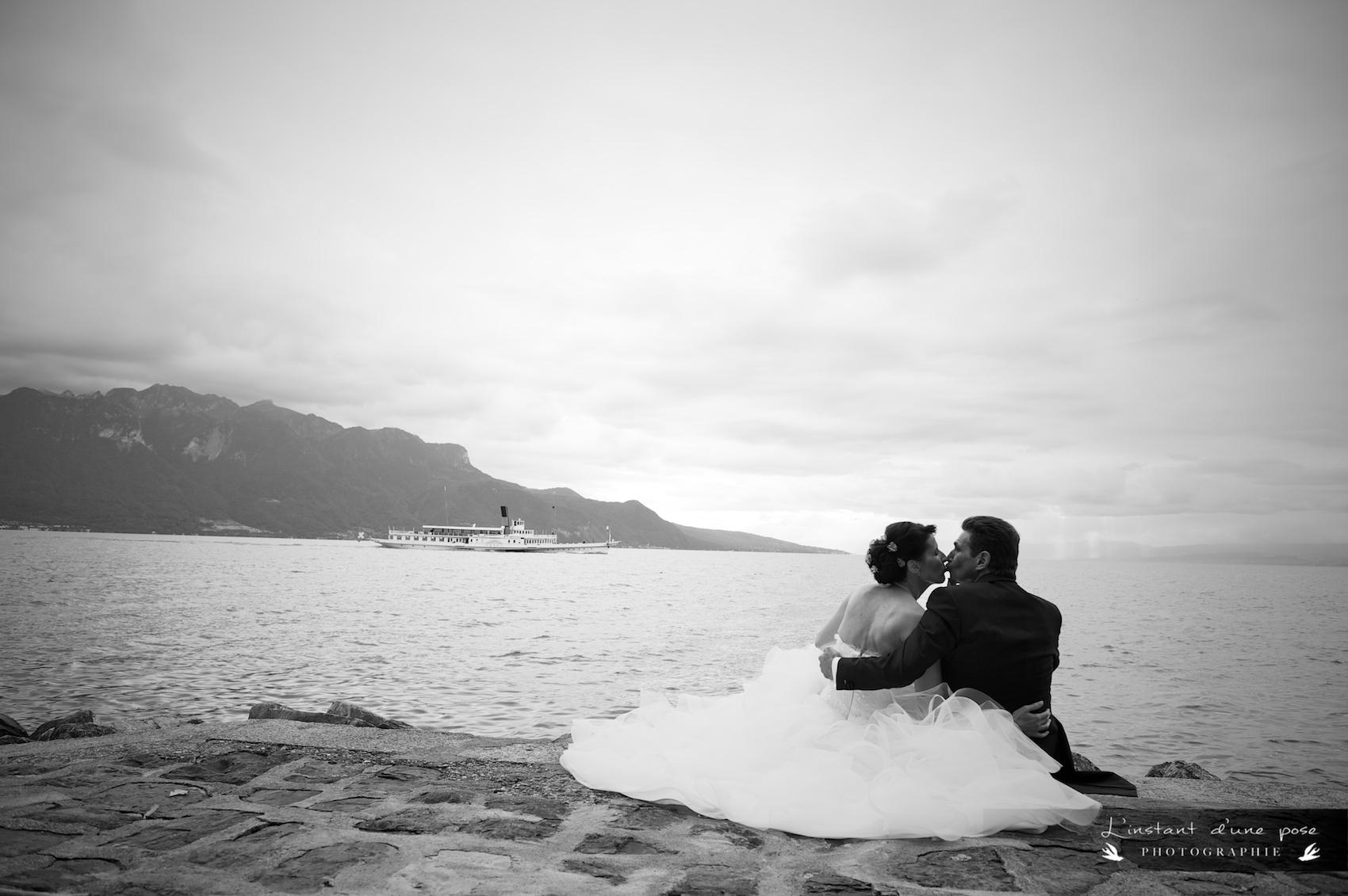 A&N_les mariés 194
