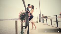 054_A&R_couple
