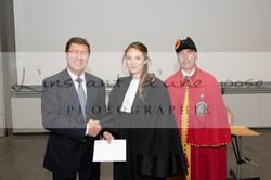 avocat-dec-2018_cérémonie-109