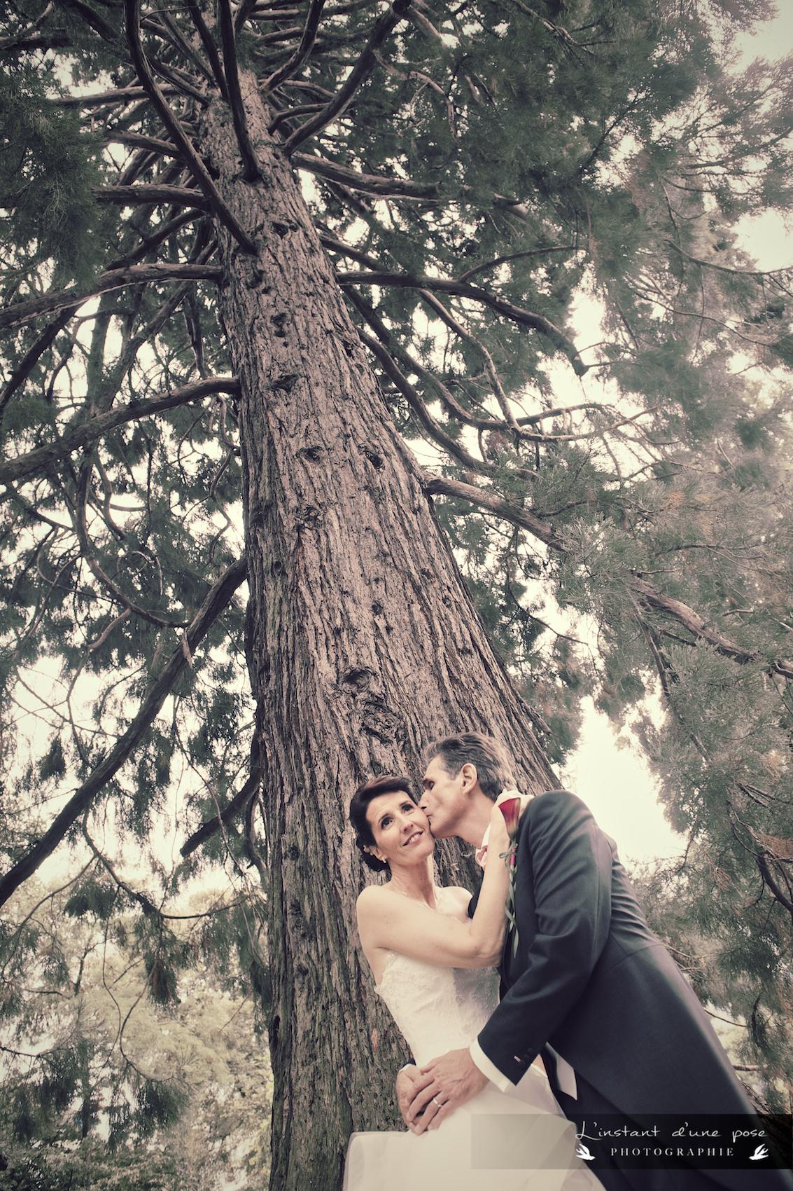 A&N_les mariés 185