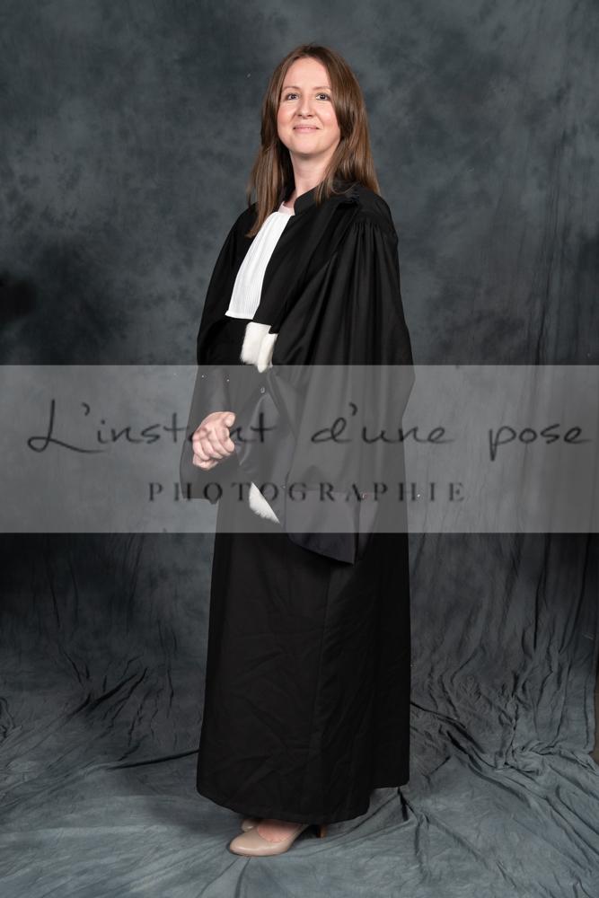 avocat-dec-2018_COUL-51