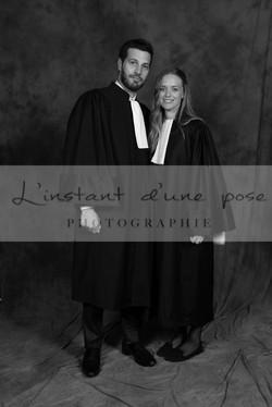 avocat-dec-2018_NB-91