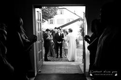 cérémonie_D&A 141