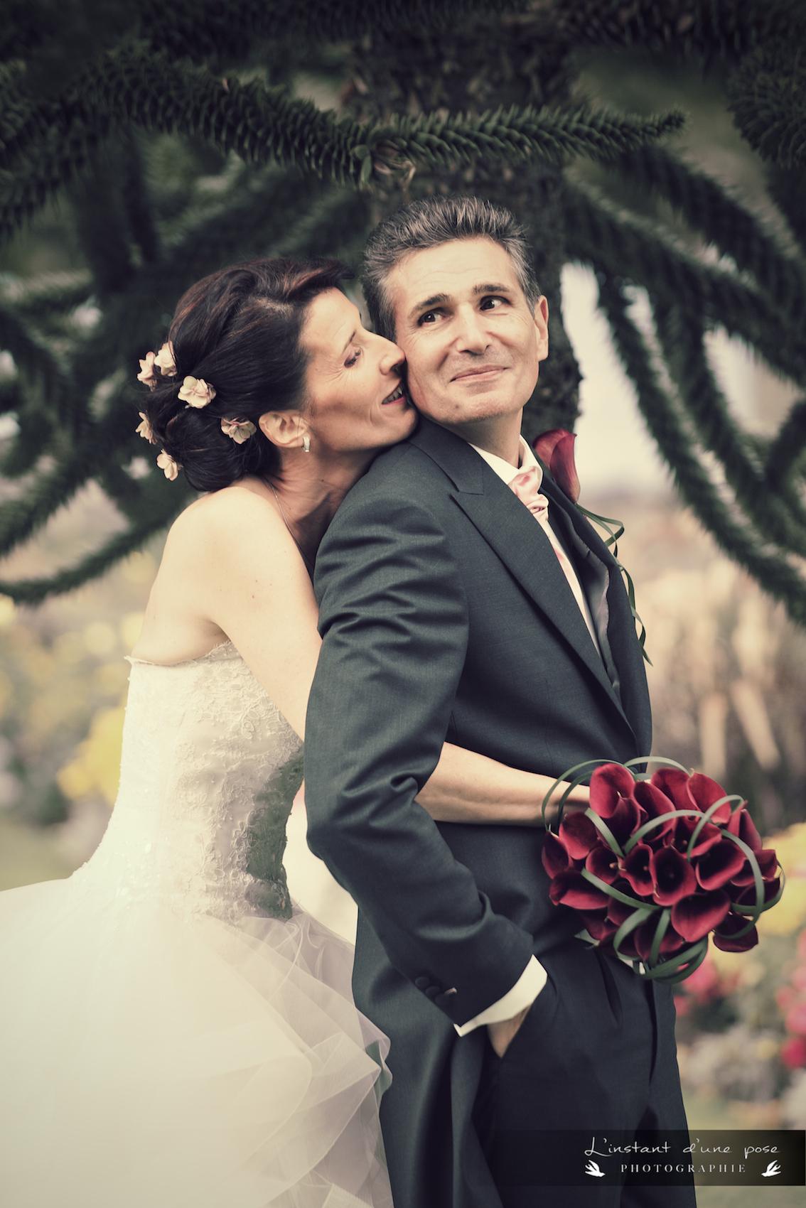 A&N_les mariés 175