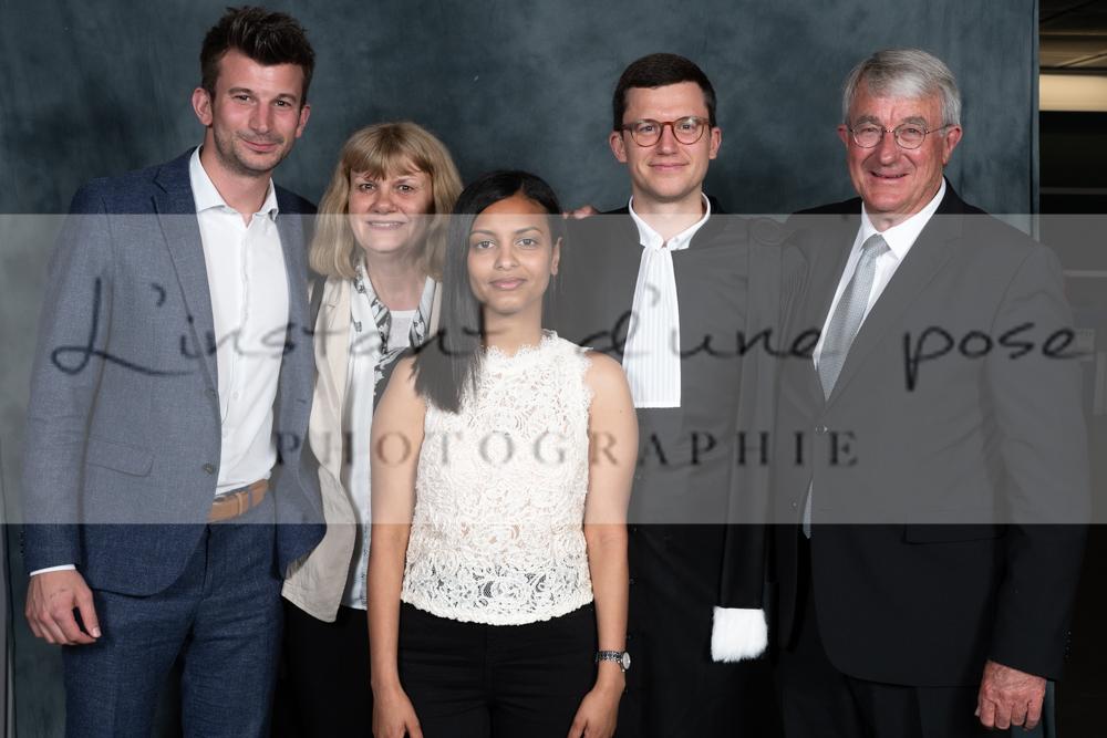 avocat-dec-2018_COUL-116