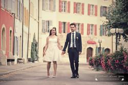 183_A&R_couple