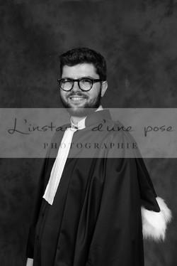 avocat-dec-2018_NB-196