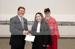 avocat-dec-2018_cérémonie-85