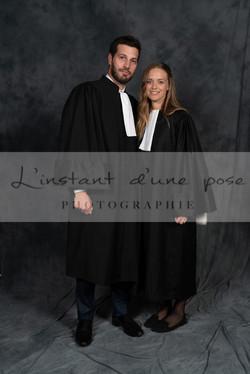 avocat-dec-2018_COUL-91