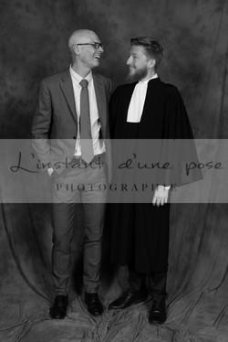 avocat-dec-2018_NB-98