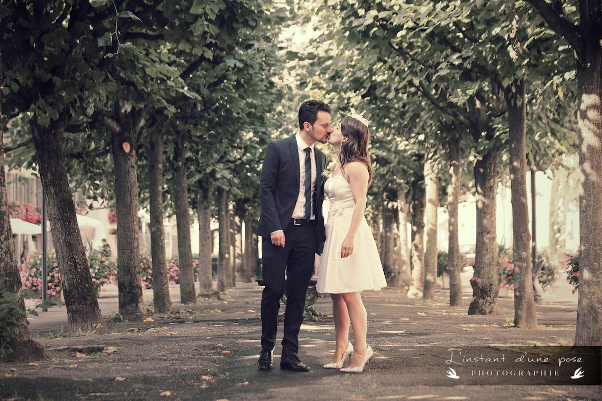 147_A&R_couple