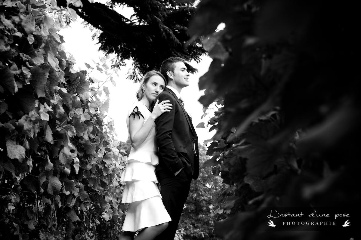 A&P_couple 056
