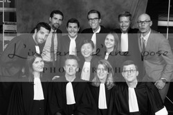 avocat-dec-2018_NB-69