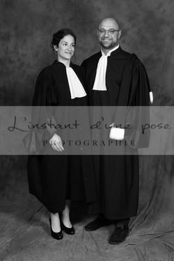 avocat-dec-2018_NB-80