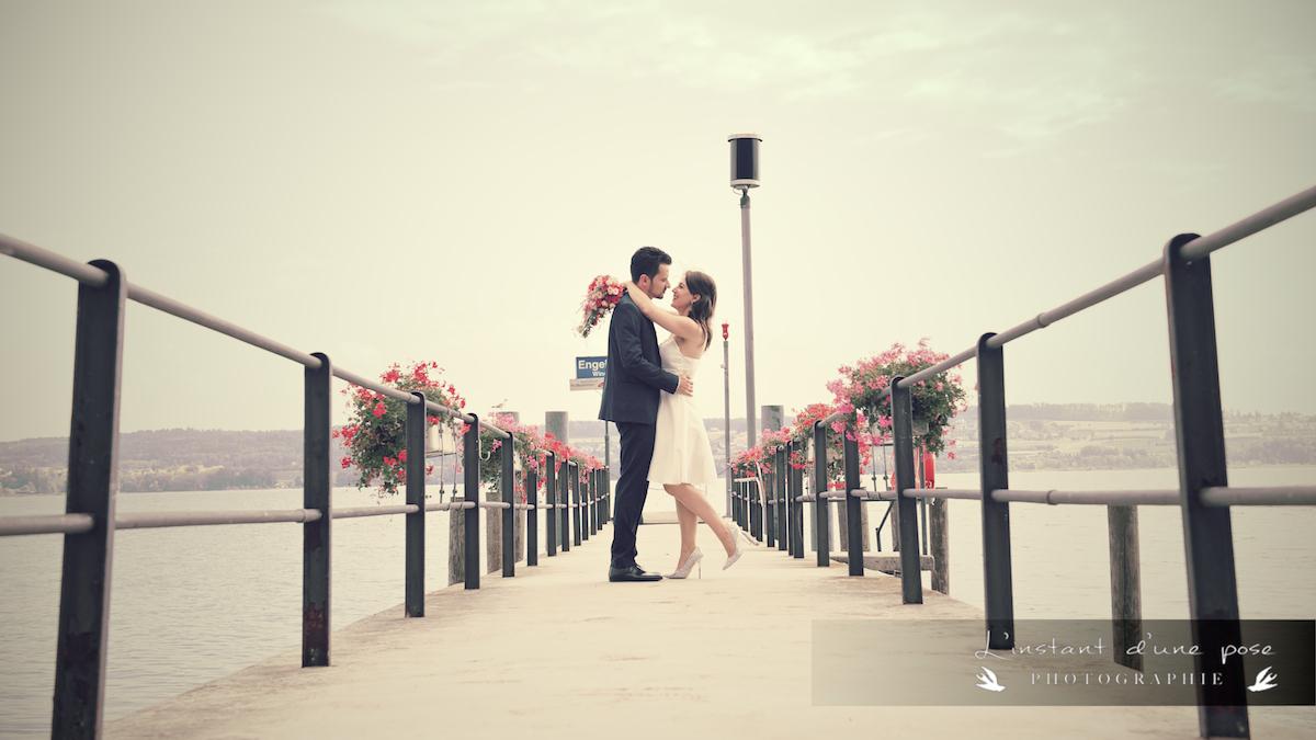 053_A&R_couple
