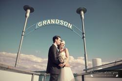 les_mariés__C&L__239.jpg